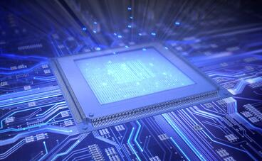 A.I. powered digital marketing.jpg